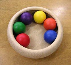 カラーボール2.jpg