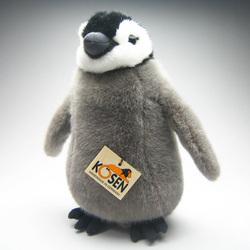 ケーセン皇帝ペンギンの子ミニ.jpg