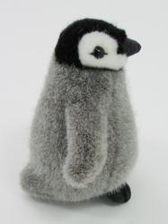 ペンギン横向き.png