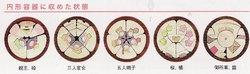 円びな五段の容器.jpg