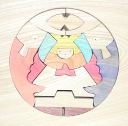 円武者とかがり火収納.jpg