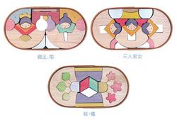 銀杏びな三段 (370x250) (2).jpg