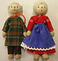 人形(おじいさんおばあさん).jpg