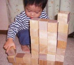 積木のいろは 立方体.jpg