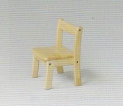 乳児椅子.jpg