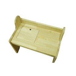 木遊舎キッチンテーブル.jpg