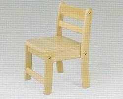 幼児椅子.jpg