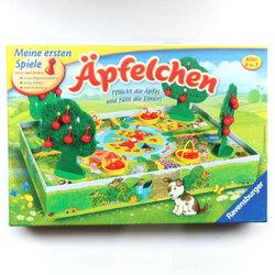 M36-5りんごゲーム.jpg